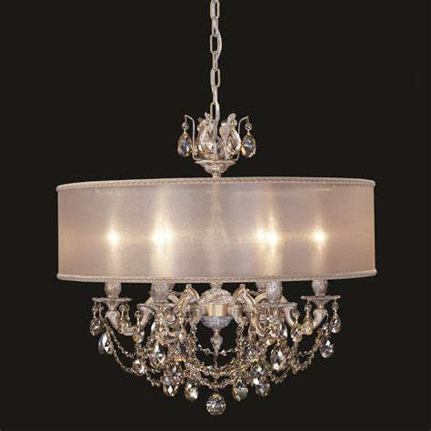 american brass and chandeliers american brass ch6522 os gs 04g pi pg llydia 6