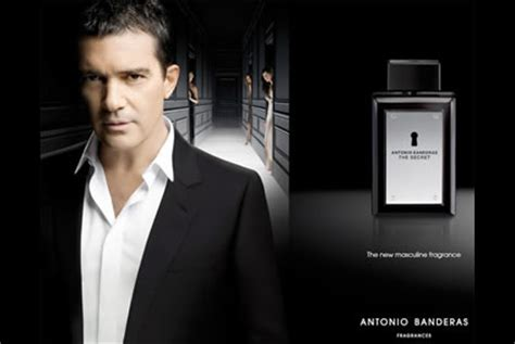 Parfum Pria Mont Blanc Individuel Original Singapore one upon time in mexico by arrashi jual parfum agen