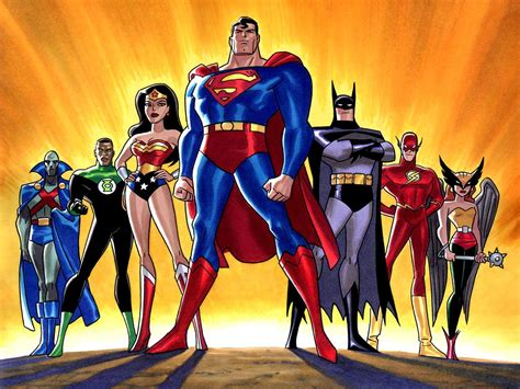 dc super heroes the 0316019984 dc superheroes wallpapers wallpaper cave