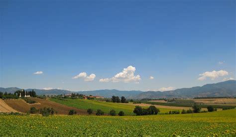imagenes de paisajes veraniegos fondos de escritorio paisajes 2 taringa