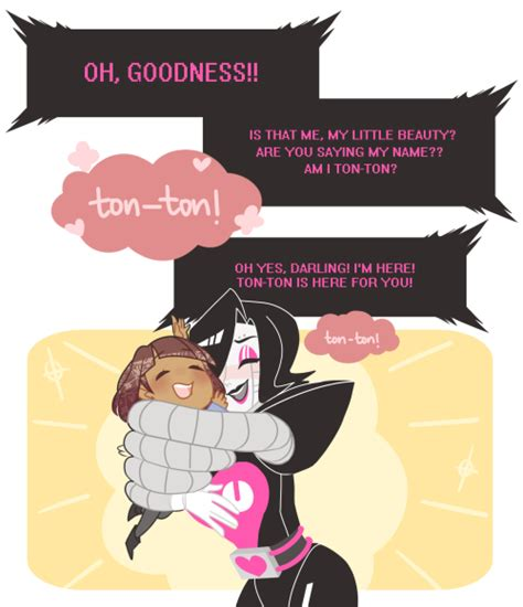 mettaton and frisk undertale frisk fandom and undertale mettaton and frisk random