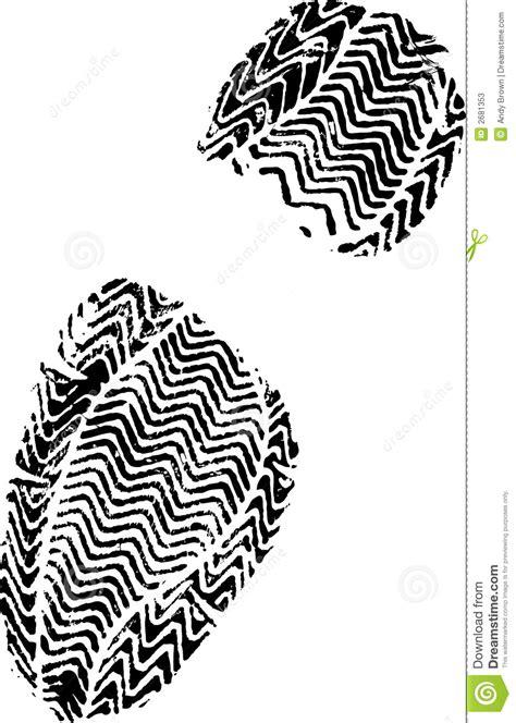 running shoe print vector 14 tennis shoe print vector images shoe print border