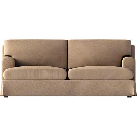 cad and bim object ekekog 3 seat sofa ikea