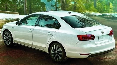 Volkswagen Diesel Jetta by 2013 Volkswagen Jetta Diesel