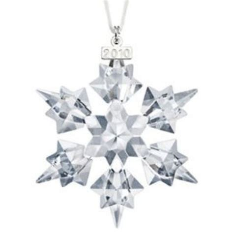 17 best images about swarovski snowflakes on pinterest