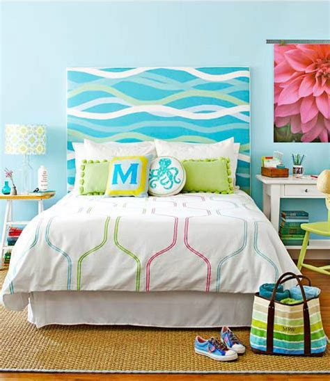 beachy headboard ideas beachy ocean theme headboard ideas http www completely