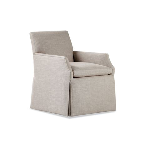 Jessica Charles 987 S Alicia Swivel Chair Discount Charles Swivel Chair