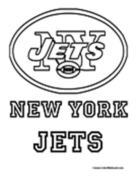 jets helmet coloring pages patriots super bowl coloring pages new calendar template