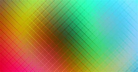 imagenes alegres en hd fondo de pantalla abstracto mezclando colores imagenes