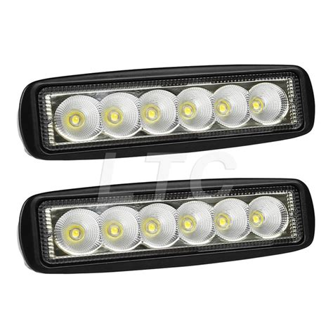 led spreader lights for boats 2 pack black spreader led deck marine lights for boat