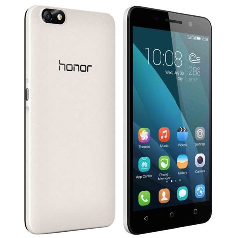 themes huawei honor 4x huawei honor 4x india flash sales and price