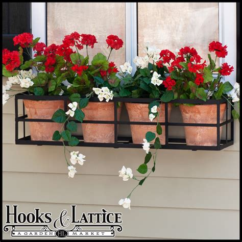 window box cage rust resistant window box cage simple elegance window box