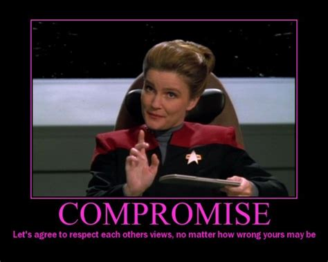 Only Forward Voyager Classics 23 best images about geekin out trek on