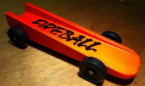 best pinewood derby design fast pinewood derby cars designs wooden thing