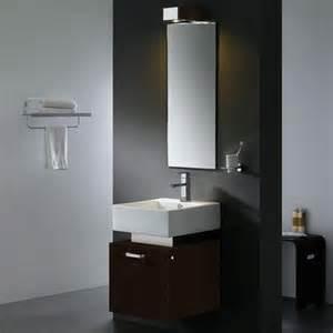 vigo 18 in single bathroom vanity at hayneedle