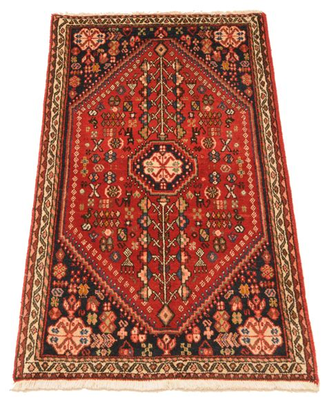 abadeh rug abadeh 2 x 3 5 quot rug