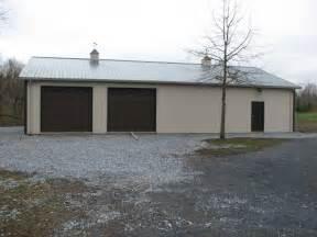 40x60 pole barn plans 40x60 pole barn building plans