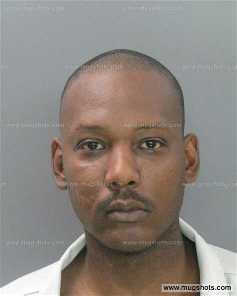 Arrest Records Greenville Sc Jeffery Mckinley Mugshot Jeffery Mckinley Arrest Greenville County Sc