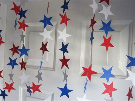 american made home decor best 25 american party ideas on pinterest july 4th 1776
