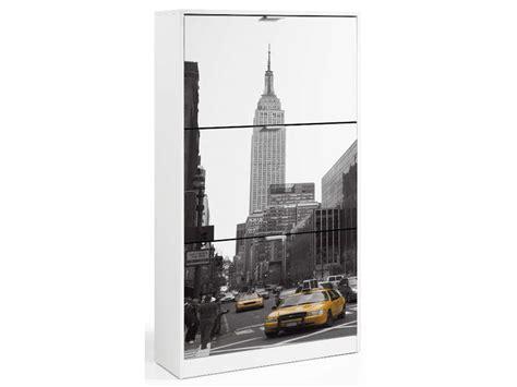 achat meuble tv lifi 233 artzein