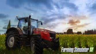 Onpsx landwirtschafts simulator 2017 angek 252 ndigt