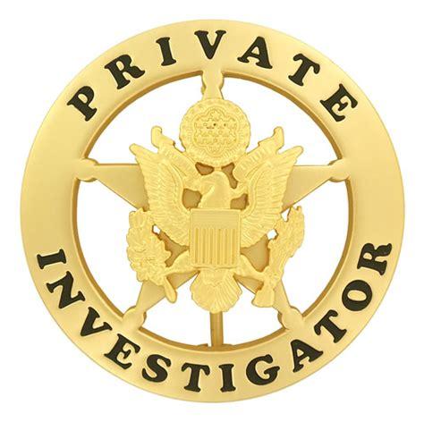 Investigator Search Investigator Search Results Dunia Pictures