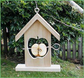 Timber Bird Feeder Small Chest Of Drawers Plans Wooden Bird Feeders Nz Wood