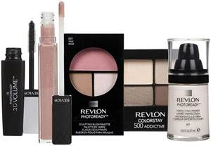 makeup for less look ultra gorgeous with these cheap and
