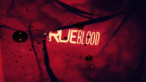 what is the real color of blood real blood www imgkid the image kid has it