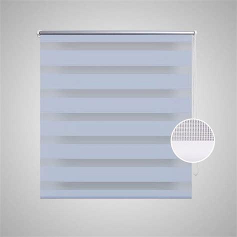 babybett matratze 50 x 100 roleta zebra 50 x 100 cm biała sklep internetowy vidaxl pl