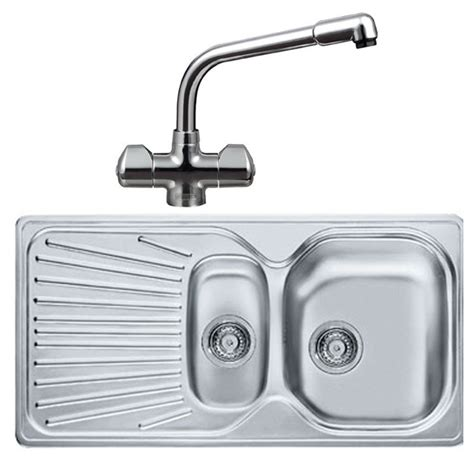 kitchen sink and tap deals exclusive franke sink and tap pack offer