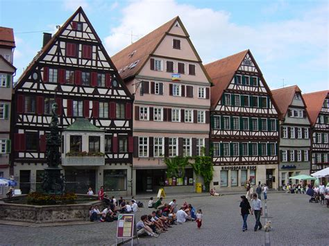 architecture beautiful country germany pack fetch