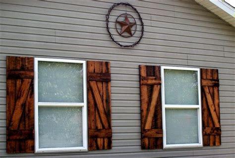 Barn Door Shutters Doors Made From Barnwood Search Ideas For Barndo Pintere