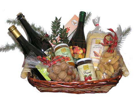 alimenti contengono solfiti cesti e confezioni regalo gelindo dei magredi