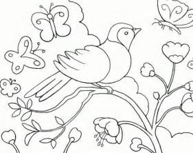 dibujos precious moments primavera fotos portadas