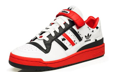 Shoes Sepatu Kets Sneakers Wanita Meryl Like Adidas Superstar Fl084 adidas forum lo 25th anniversary collection hypebeast
