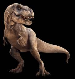 Jurassic park 4 spoilers details amp photos of three breeds of
