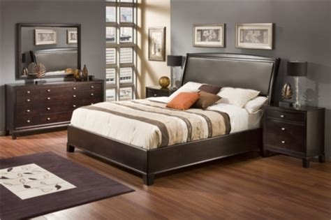 grey brown bedroom furniture wood furniture biz products le meuble villageois metro