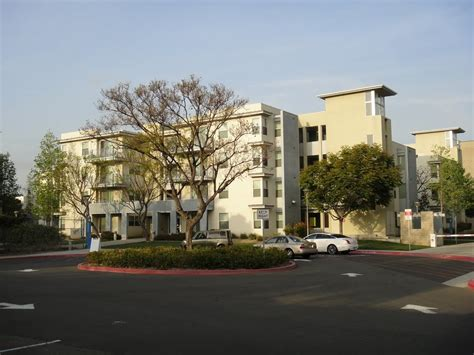 csuf housing panoramio photo of student housing at cal state fullerton