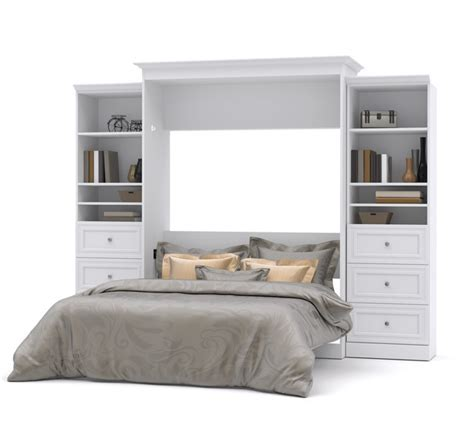 assemble couch bedroom furniture assembly service serving bradenton