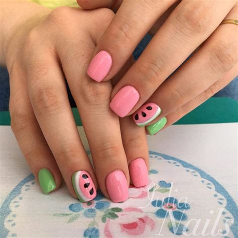 nail colors for summer what are summer nail colors for 60 pretty
