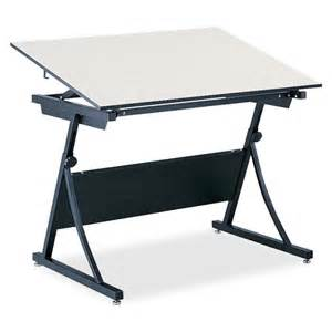 Table Top Drafting Table Printer