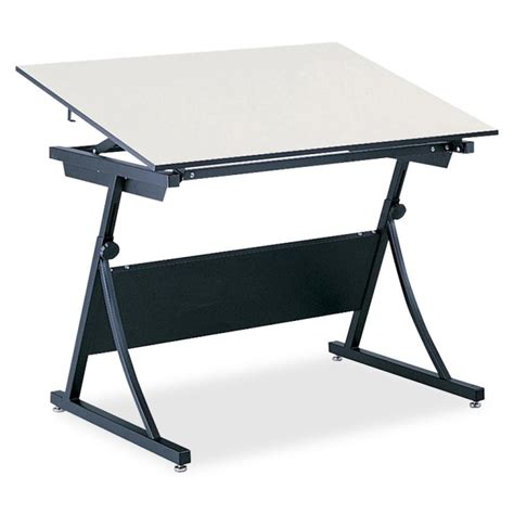 Table Top Drafting Board Printer