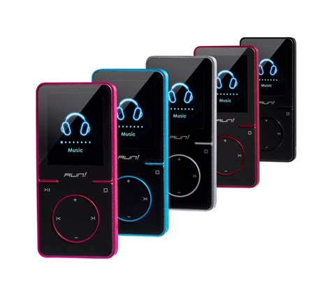 mp3 player s2 digital