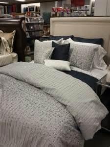 vera wang bedding kohl s vera wang at kohls bedrooms pinterest vera wang and