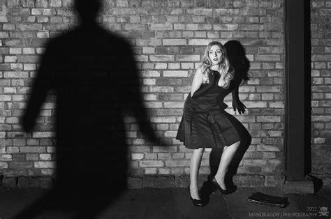 love themes be noir noir photography inspiration
