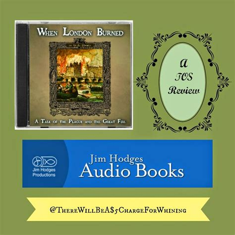 media foundations of sound and image production books 10 best images about jim hodges audio books reviews on