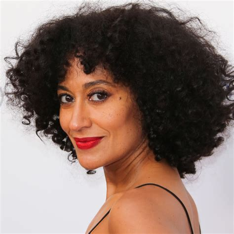 tracee ellis ross filmography tracee ellis ross biography actress biography