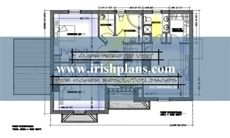 irish cottage floor plans irish stone cottage design plans irish cottage house plans