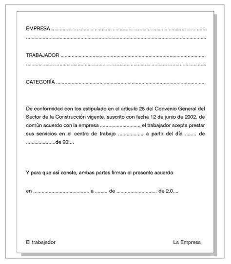 convenio colectivo oficinas y despachos 2016 madrid convenio oficinas y despachos madrid 2016 convenio
